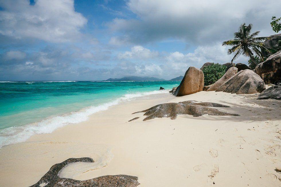 dünyanın en güzel plajı